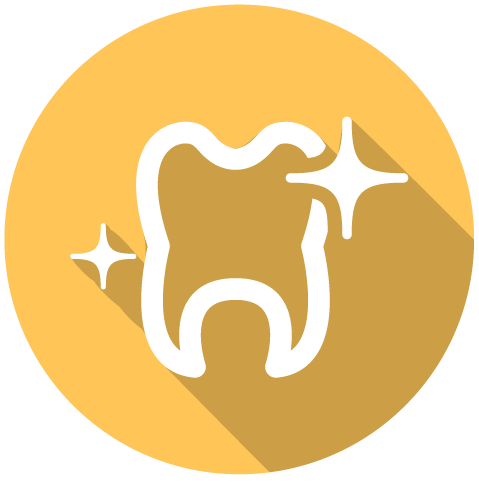 icon-cosmetic-dentistry